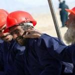 ریاضت کارگران و بازنشستگان در لایحه ششم توسعه