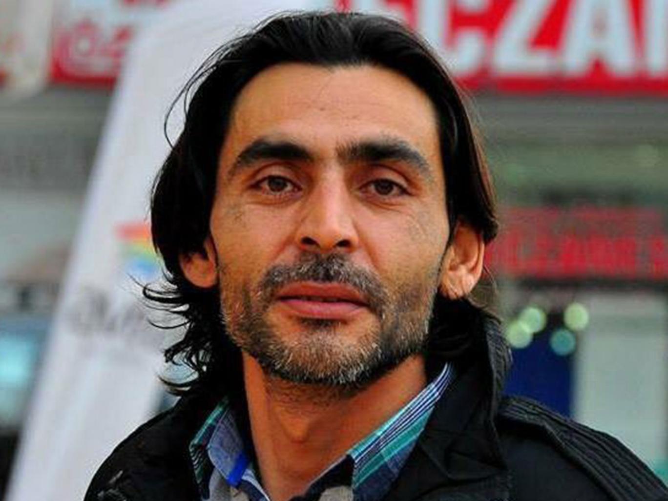 قتل فیلمساز و روزنامهنگار سوری در ترکیه