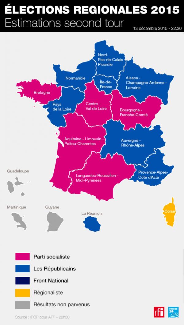 france_fr_0