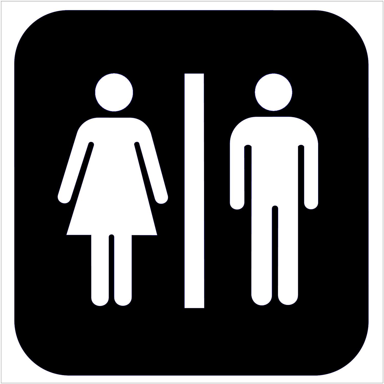 صدور مجوز دانشگاههای جدید بر اساس تفکیک جنسیتی
