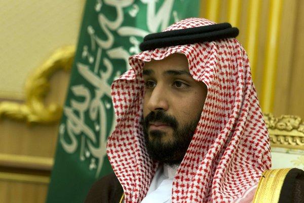 شرکت ملی نفت عربستان خصوصی میشود