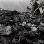 سرمایه فسیلی؛ طلوع نیروی بخار و ریشههای گرمایش جهانی