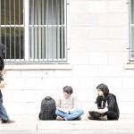 87 درصد دانشجویان در دانشگاههای پولی تحصیل میکنند