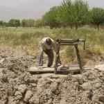 بازار سیاه آب در مناطق کمآب