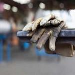 تأسيس شركتهای مشاورهای غيررسمی برای اخراج كارگران