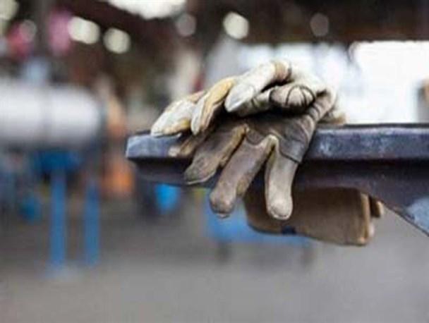 تأسیس شرکتهای مشاورهای غیررسمی برای اخراج کارگران