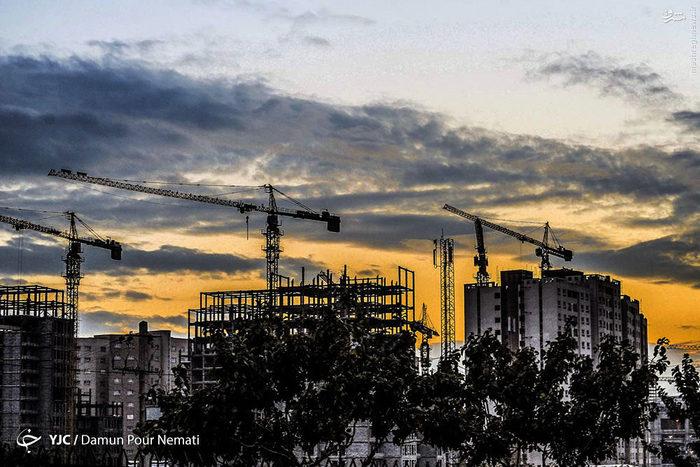 ضعف نهادهای حفاظت از مصالح و منافع عمومی در قوانین شهری
