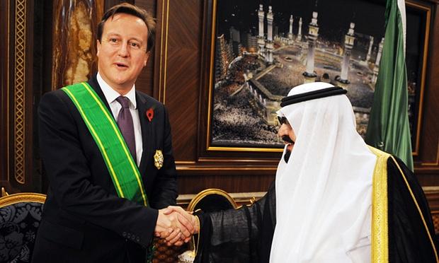 لابی پشت پرده انگلستان برای دولت بحرین در کمیسیون حقوق بشر سازمان ملل