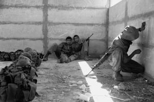Ahlam-Shibli-Sans-titre-Trackers-no-57-Palestine-Israël-2005-©-Ahlam-Shibli-image-via-Jeu-de-Paume-600x398