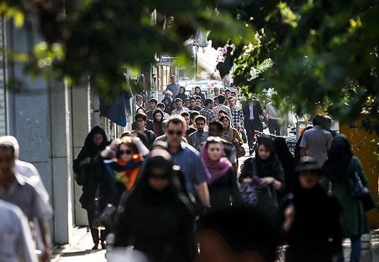 نرخ بیکاری زنان ایرانی بیش از دو برابر مردان است