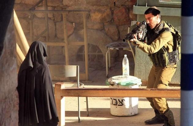 حمایت دانشگاههای اسرائیلی از جنایات غزه