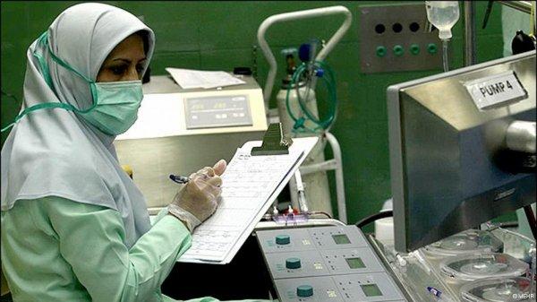 تصویب قانون کاهش ساعات کاری زنان