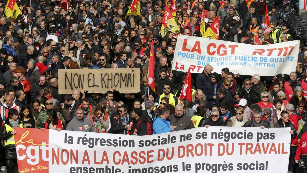 2016-03-09T114238Z_208509451_LR2EC390WIRQL_RTRMADP_3_FRANCE-PROTESTS