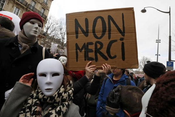 2016-03-09T140810Z_788645625_LR2EC391399TR_RTRMADP_3_FRANCE-PROTESTS