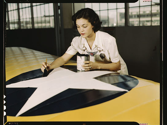wwii-women-at-work-02-fsl