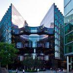 فضاهای عمومی شهرها قربانی خصوصیسازی میشوند