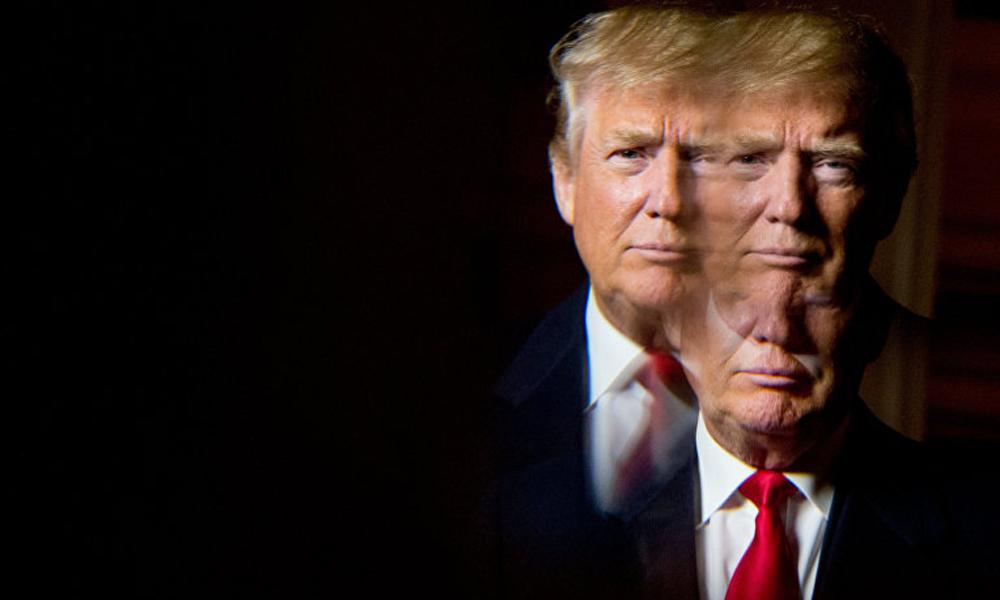 انتقام طبقات پایین و خطر ظهور فاشیسم آمریکایی