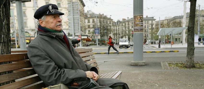 درآمد پایه همگانی در سوئیس به رای گذاشته میشود