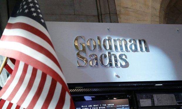 بانک بزرگ آمریکایی برای بردن قراردادهای قذافی روسپیها را به کار میگرفت