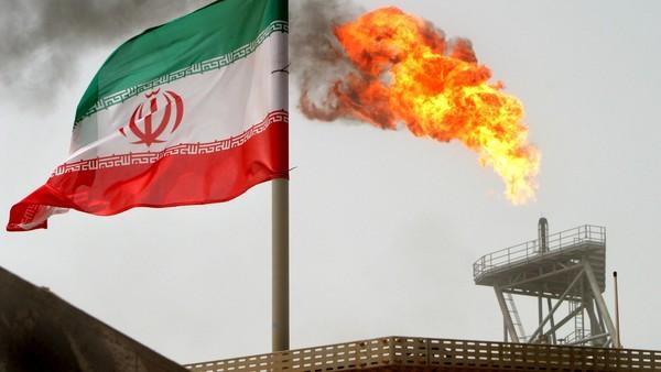 قرارداد ۴.٢ میلیارد دلاری یونیت اینترناسیونال برای ساخت نیروگاههای گازی در ایران
