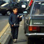 کار اجباری مهاجران سوری در لبنان؛ نمونهای از بردهداری مدرن