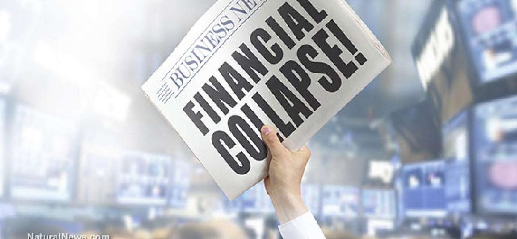 راهاندازی بازار خطرناک مشتقات مالی در ایران