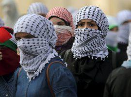 خاخام ارتش اسرائیل: سربازان اسرائیلی مجاز هستند به زنان فلسطینی تجاوز کنند