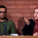 عضو شورای شهر: در تهران کودکان را به بردگی میبرند