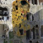 هنر معاصر سوریه: نبرد با ماشینهای فاشیستی