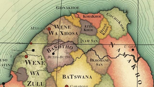 آفریقای استعمارزدایی شده؛ نگاهی مفصل به یک قاره بدیل