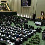 بیخبری رئیس مجلس از پرونده تحقیق و تفحص بنیاد شهید