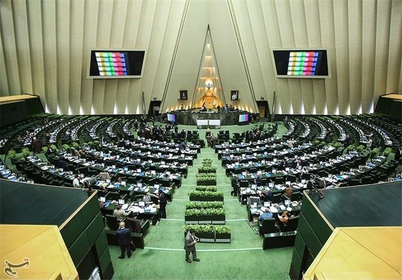 بررسی« تبعات اجتماعی لایحه اصلاح قانون کار» در دانشگاه تهران