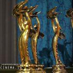 اعتراض سینماگران به آییننامه جدید جشن سینما