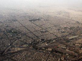 زمینهای ذخیره شهر، خرج دخل شهرداری