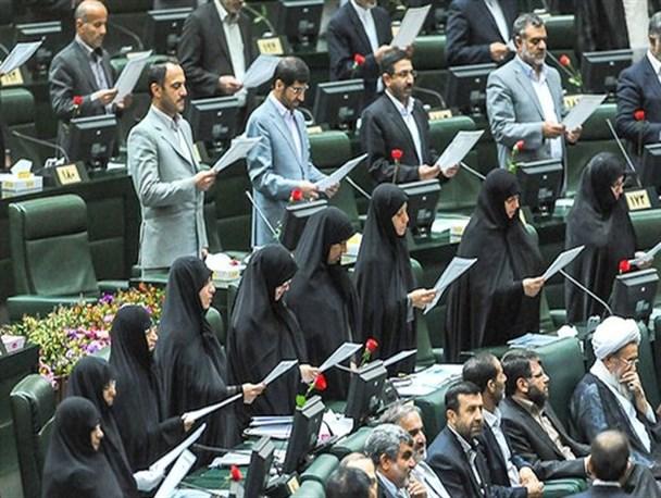 کاهش ساعت کاری زنان منوط به نظر کارفرما شد