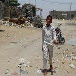 منطقه آزاد چابهار؛ آزادسازی فقر