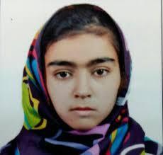 مرگ لطیفه رحمانی و ممنوعیت پیوند اعضا برای اتباع افغانستانی