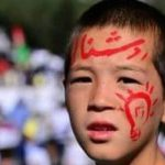 کشتار تظاهرکنندگان جنبش روشنایی و وضعیت استثنایی هزارهها