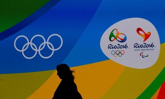 برندگان و بازندگان واقعی المپیک ریو