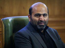 عضو شورای شهر: باید خواهر یاشار سلطانی را یک هفته به داعش داد