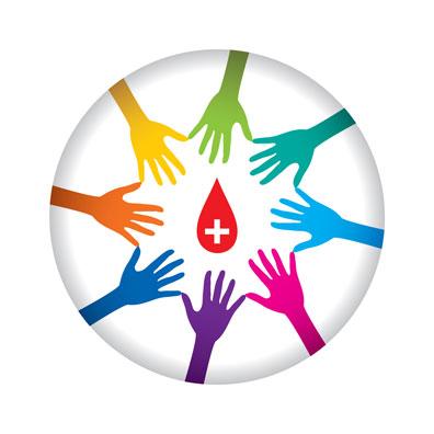 خدمات درمانی بیمار محور چیست؟
