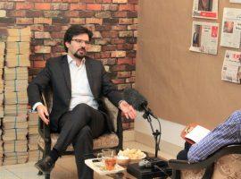 درخواست ۱۴ عضو شورای شهر تهران برای آزادی یاشار سلطانی