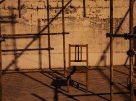 کارزار جمعیت امام علی برای نجات ۶ نوجوان از اعدام
