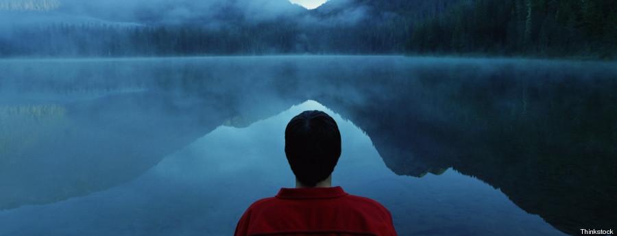 نظارت پزشکی: چرا نباید افسردگی را به عدم تعادل شیمیایی تقلیل داد
