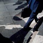 بانکداری سایه و گرسنگی جهانی