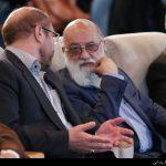چمران با انتخاب شهردار توسط مردم مخالفت کرد