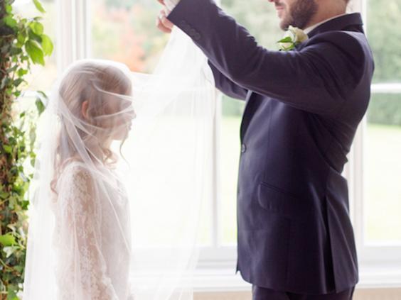 تلاش برای افزایش حداقل سن ازدواج به ۱۶یا ۱۸سال