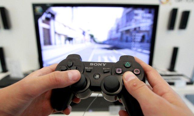 پنج سال زندان؛ مجازات تقلب در بازیهای ویدئویی در کره جنوبی