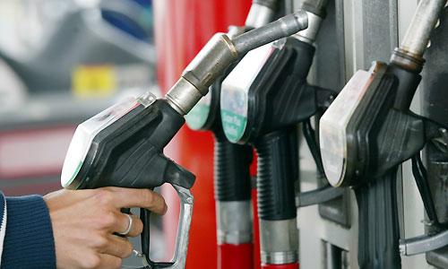 افزایش مالیات بر ارزش افزوده بنزین در شهرهای دارای مترو