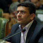 استیضاح شهردار فعلا در دستورکار شورا نیست